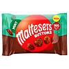 Конфеты Maltesers Mint Chocolate Bags 32g