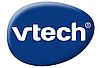 ТМ VTech