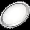 Светодиодный cветильник SUNROUND ARION 1803 60W RGB 3000K-6000K з пультом ДУ