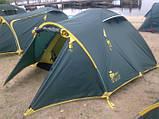Палатка Tramp Lair 3, TRT-006.04, фото 2