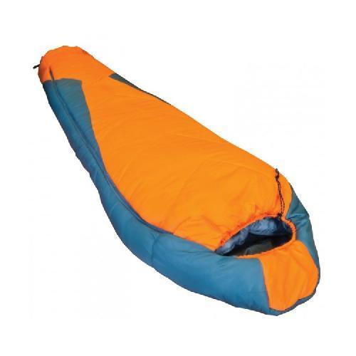 Спальный мешок Tramp OIMYAKON, TRS-001.02 правый (TRS-035)