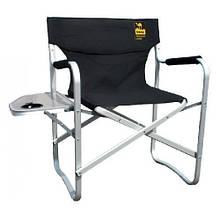 Директорский стул Tramp люкс, TRF-020