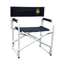 Директорский стул Tramp, TRF-001