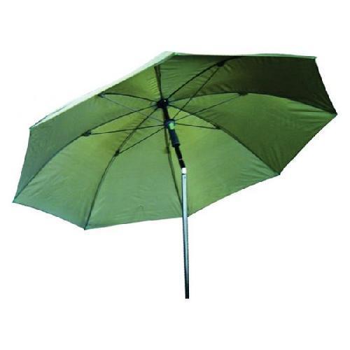 Зонт Tramp рыбацкий, TRF-044