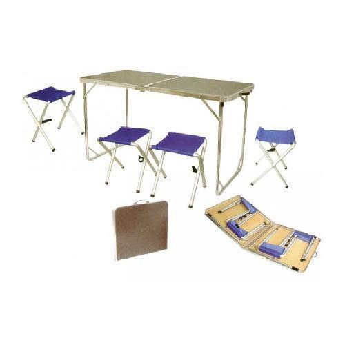 Комплект мебели Tramp, TRF-005