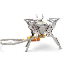Горелка со шлангом Fire-Maple FMS-100