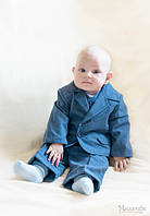 Одежда и белье для новорожденных
