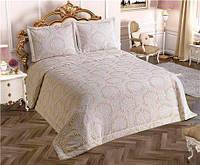 Покрывало на кровать Damask 240*260 240*260