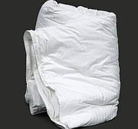 Одеяло пуховое TAC Elit 195x215