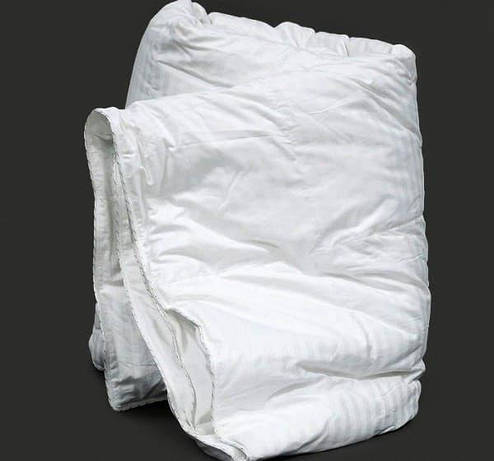 Одеяло пуховое TAC Elit 195x215, фото 2