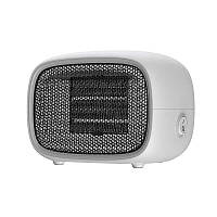 Тепловентилятор Baseus Warm Little White Fan Heater\ white
