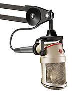 Студийный микрофон Neumann BCM 104