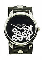 Часы наручные AndyWatch Упавшее время арт. AW 529