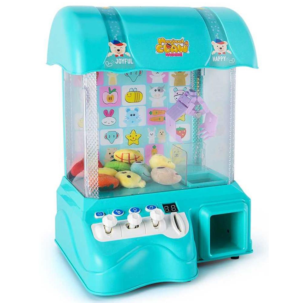 Игровые аппараты с децкими игрушками игровые автоматы бесплатно fire race