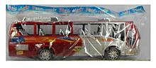 Автобус 0077 (60/2) в кульке