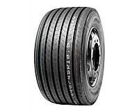 Грузовые шины Barkley BLT03, 445 45 R19.5