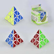 Головоломка 8851 Пирамида (288) в коробке