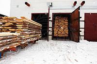 [doski stolyarka price] Доска обрезная Киев купить | Сухая строганная, столярная