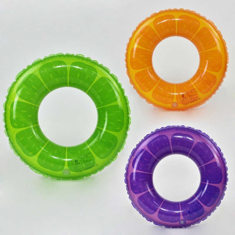 Круг F 21633 (360) 3 цвета, 60 см