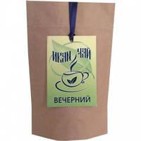 """Кипрей (иван-чай)  ферментированный """"Вечерний"""" 100 г."""