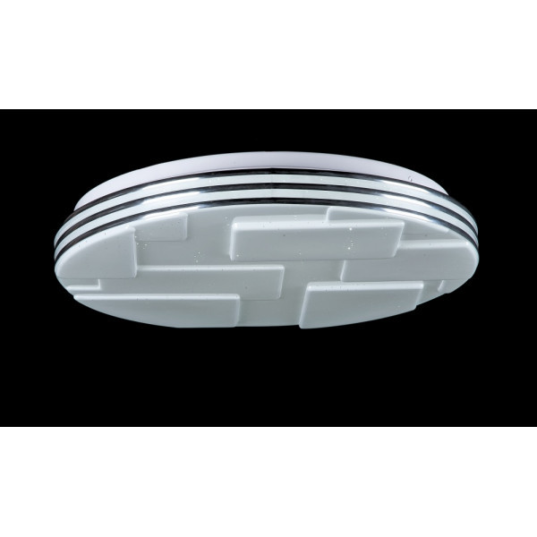LED панель Splendid-Ray 30-3823-43