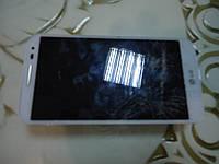Мобильный телефон LG G2 mini D618 Dual на запчасти, фото 1