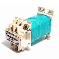 Реле РПГ-10