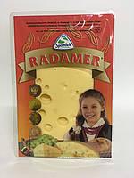 Сырная нарезка Serenada Radamer девочка150г