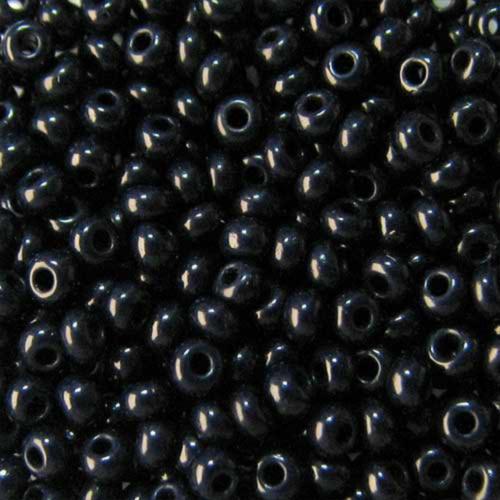 Бісер Preciosa 33080 (10 гр.)