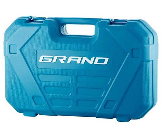 Перфоратор Grand ПЭ-1250, фото 2