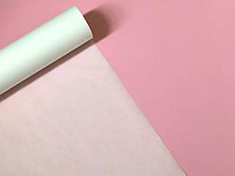 Бумага тишью белая в рулоне жиро и вологостойкий