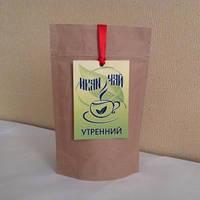 Кипрей (иван-чай)  ферментированный в гранулах 75 г.
