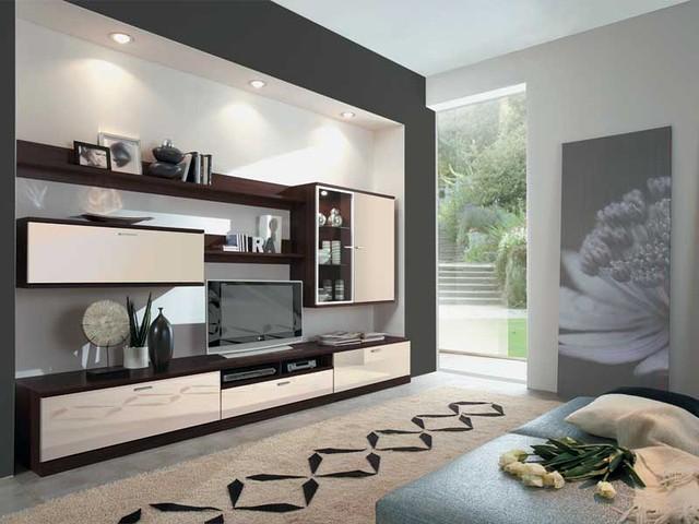 гостиные стенки под заказ в киеве мебель для гостиной на заказ