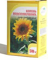 Соняшнику корінь 50г Алтай