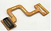Samsung E1150 Шлейф