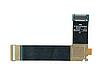 Samsung C6112 Duos Шлейф