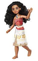 Кукла Disney Moana (Принцесса Моана)