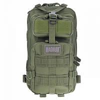 Рюкзак Magnum Fox OD, фото 1