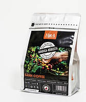Вьетнамский натуральный Кофе молотый Hata Sanh Coffee Arabica-Robusta 200g (Вьетнам)