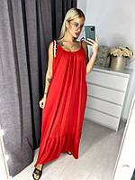Сукня жіноча АВЕ0158, фото 1