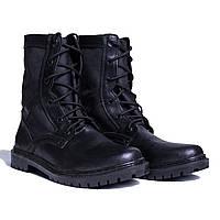 Ботинки с высоким берцем НАТО