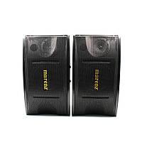 Пара пассивных акустических колонок 260 PAIR | Пассивная акустическая система Marenz 260