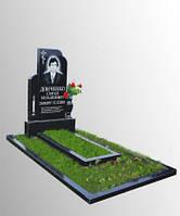 Виготовлення надмогильних пам'ятників Луцьк, фото 1