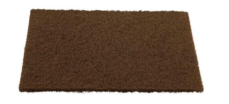 Шлифовальный лист Klingspor NPA 400 (карбид кремния)(10шт.) зернистость medium/средний, 152х229мм