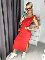 Платье женское АВЕ0078