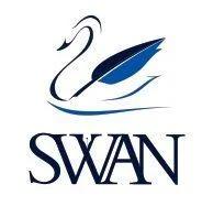 Ванни Swan