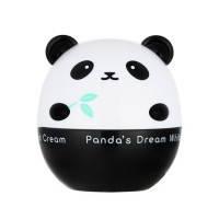 TONY MOLY PANDA'S DREAM WHITE MAGIC CREAM 50g - отбеливающий крем для лица