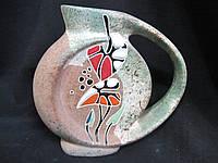 Ваза керамическая (90/75)