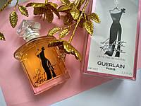 Женская туалетная вода Guerlain La Petite Robe Noire Couture 100 ml.