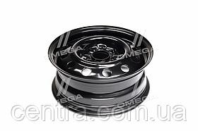 Диск колесный 15х6 4х114,3 ET45 DIA 66,1 (в упак.)  DK 1064051